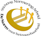 stichting_nomering_arbeid_logo