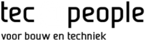 logo_tec-people_footer